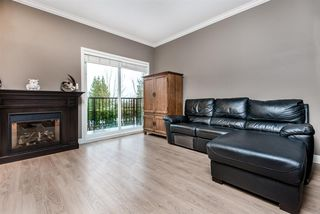 """Photo 6: 29 31235 UPPER MACLURE Road in Abbotsford: Abbotsford West Townhouse for sale in """"Klazina Estates"""" : MLS®# R2329825"""
