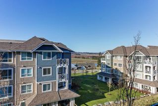 "Photo 14: 133 16488 64 Avenue in Surrey: Cloverdale BC Townhouse for sale in ""HARVEST at Bose Farms"" (Cloverdale)  : MLS®# R2330585"