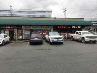 Photo 2: 2891 GRANDVIEW Highway in Vancouver: Renfrew VE Business for sale (Vancouver East)  : MLS®# C8022929
