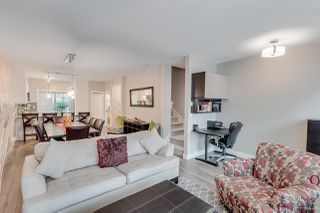"""Photo 10: 106 1405 DAYTON Street in Coquitlam: Burke Mountain Townhouse for sale in """"ERICA"""" : MLS®# R2333432"""