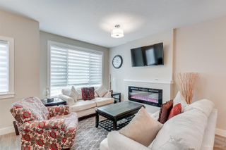 "Photo 9: 106 1405 DAYTON Street in Coquitlam: Burke Mountain Townhouse for sale in ""ERICA"" : MLS®# R2333432"
