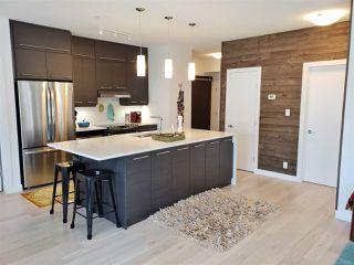 Photo 5: 102 8525 91 Street in Edmonton: Zone 18 Condo for sale : MLS®# E4141608