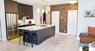 Photo 10: 102 8525 91 Street in Edmonton: Zone 18 Condo for sale : MLS®# E4141608