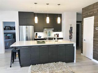 Photo 24: 102 8525 91 Street in Edmonton: Zone 18 Condo for sale : MLS®# E4141608