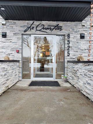 Photo 30: 102 8525 91 Street in Edmonton: Zone 18 Condo for sale : MLS®# E4141608