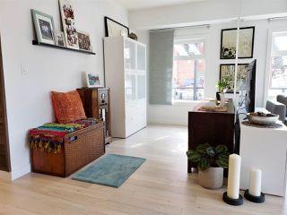 Photo 6: 102 8525 91 Street in Edmonton: Zone 18 Condo for sale : MLS®# E4141608