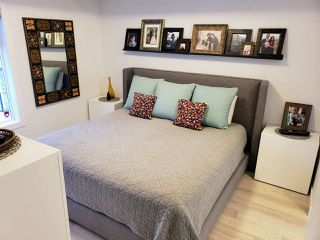 Photo 11: 102 8525 91 Street in Edmonton: Zone 18 Condo for sale : MLS®# E4141608
