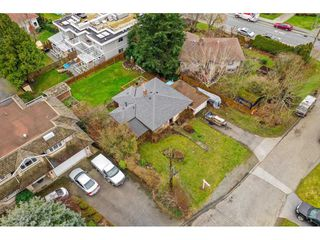 Photo 10: 15420 KYLE Court: White Rock House for sale (South Surrey White Rock)  : MLS®# R2335712
