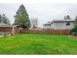 Photo 7: 15420 KYLE Court: White Rock House for sale (South Surrey White Rock)  : MLS®# R2335712