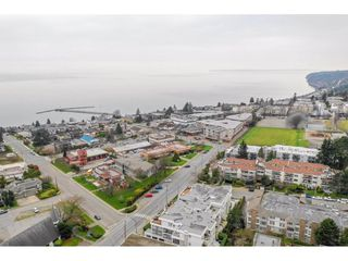Photo 13: 15420 KYLE Court: White Rock House for sale (South Surrey White Rock)  : MLS®# R2335712