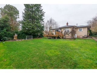 Photo 6: 15420 KYLE Court: White Rock House for sale (South Surrey White Rock)  : MLS®# R2335712