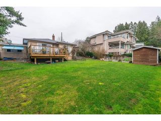 Photo 5: 15420 KYLE Court: White Rock House for sale (South Surrey White Rock)  : MLS®# R2335712