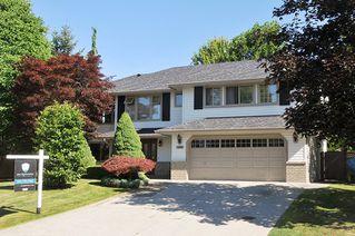 "Main Photo: 12085 248A Street in Maple Ridge: Websters Corners House for sale in ""GARIBALDI"" : MLS®# R2338189"