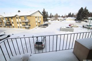 Photo 14: 68 1 Columbia Drive in Saskatoon: River Heights SA Residential for sale : MLS®# SK758743