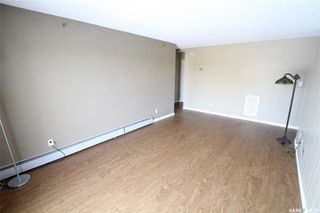 Photo 8: 68 1 Columbia Drive in Saskatoon: River Heights SA Residential for sale : MLS®# SK758743