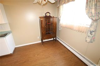 Photo 7: 68 1 Columbia Drive in Saskatoon: River Heights SA Residential for sale : MLS®# SK758743