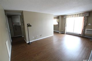 Photo 9: 68 1 Columbia Drive in Saskatoon: River Heights SA Residential for sale : MLS®# SK758743