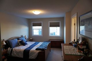 Photo 20: 49 SOUTH CREEK Wynd: Stony Plain House Half Duplex for sale : MLS®# E4143563