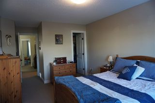 Photo 24: 49 SOUTH CREEK Wynd: Stony Plain House Half Duplex for sale : MLS®# E4143563