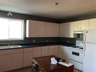 Photo 13: 173 Foord Street in Stellarton: 106-New Glasgow, Stellarton Residential for sale (Northern Region)  : MLS®# 201902915