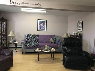 Photo 9: 173 Foord Street in Stellarton: 106-New Glasgow, Stellarton Residential for sale (Northern Region)  : MLS®# 201902915