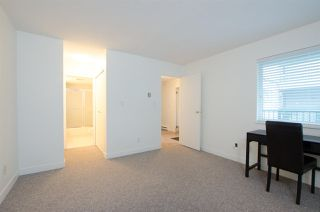 "Photo 14: 209 4889 53 Street in Delta: Hawthorne Condo for sale in ""GREEN GABLES"" (Ladner)  : MLS®# R2341547"