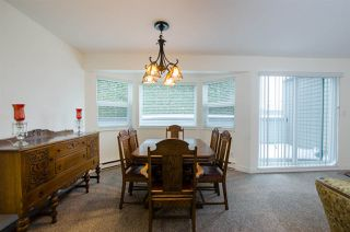 "Photo 5: 209 4889 53 Street in Delta: Hawthorne Condo for sale in ""GREEN GABLES"" (Ladner)  : MLS®# R2341547"