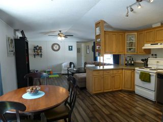 Photo 4: 453071 Hwy 771: Rural Wetaskiwin County House for sale : MLS®# E4144552