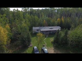 Photo 23: 453071 Hwy 771: Rural Wetaskiwin County House for sale : MLS®# E4144552