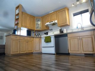 Photo 2: 453071 Hwy 771: Rural Wetaskiwin County House for sale : MLS®# E4144552