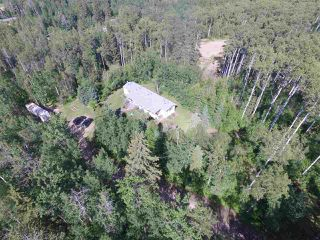 Photo 24: 453071 Hwy 771: Rural Wetaskiwin County House for sale : MLS®# E4144552