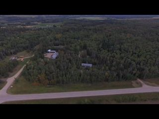 Photo 22: 453071 Hwy 771: Rural Wetaskiwin County House for sale : MLS®# E4144552