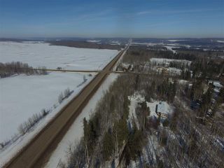 Photo 25: 453071 Hwy 771: Rural Wetaskiwin County House for sale : MLS®# E4144552