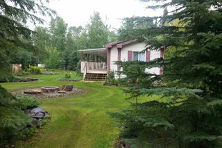 Photo 20: 453071 Hwy 771: Rural Wetaskiwin County House for sale : MLS®# E4144552
