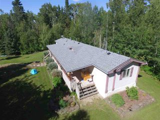Photo 17: 453071 Hwy 771: Rural Wetaskiwin County House for sale : MLS®# E4144552