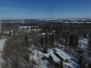 Photo 26: 453071 Hwy 771: Rural Wetaskiwin County House for sale : MLS®# E4144552