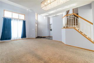 Photo 2: 52 Forestgate Avenue in Winnipeg: Linden Woods Residential for sale (1M)  : MLS®# 1903642