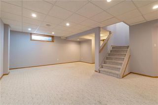 Photo 15: 52 Forestgate Avenue in Winnipeg: Linden Woods Residential for sale (1M)  : MLS®# 1903642
