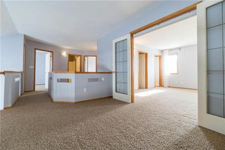 Photo 14: 52 Forestgate Avenue in Winnipeg: Linden Woods Residential for sale (1M)  : MLS®# 1903642