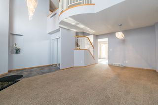 Photo 3: 52 Forestgate Avenue in Winnipeg: Linden Woods Residential for sale (1M)  : MLS®# 1903642