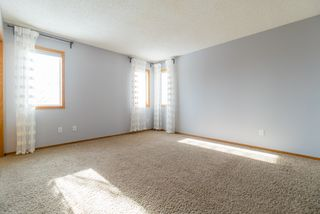 Photo 11: 52 Forestgate Avenue in Winnipeg: Linden Woods Residential for sale (1M)  : MLS®# 1903642