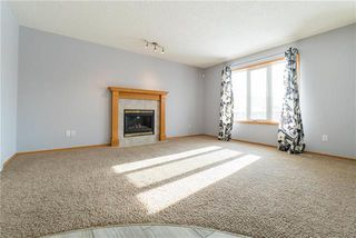 Photo 7: 52 Forestgate Avenue in Winnipeg: Linden Woods Residential for sale (1M)  : MLS®# 1903642