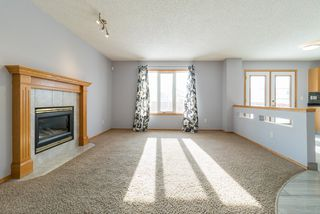 Photo 8: 52 Forestgate Avenue in Winnipeg: Linden Woods Residential for sale (1M)  : MLS®# 1903642
