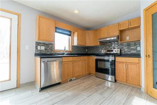 Photo 4: 52 Forestgate Avenue in Winnipeg: Linden Woods Residential for sale (1M)  : MLS®# 1903642