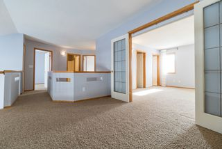 Photo 9: 52 Forestgate Avenue in Winnipeg: Linden Woods Residential for sale (1M)  : MLS®# 1903642