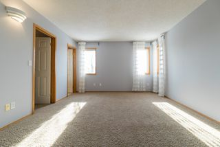 Photo 10: 52 Forestgate Avenue in Winnipeg: Linden Woods Residential for sale (1M)  : MLS®# 1903642