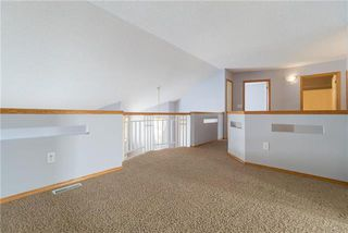 Photo 13: 52 Forestgate Avenue in Winnipeg: Linden Woods Residential for sale (1M)  : MLS®# 1903642