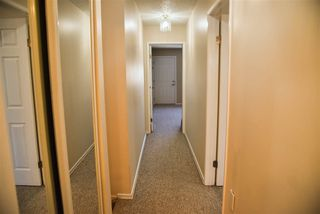 Photo 12: 2916 36 Street NW in Edmonton: Zone 29 Townhouse for sale : MLS®# E4145043