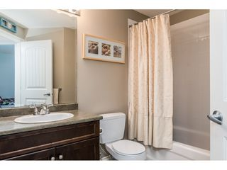 "Photo 18: 6918 179A Street in Surrey: Cloverdale BC Condo for sale in ""The Terraces at Provinceton"" (Cloverdale)  : MLS®# R2344158"