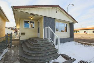 Main Photo: 13156 65 Street in Edmonton: Zone 02 House for sale : MLS®# E4145951